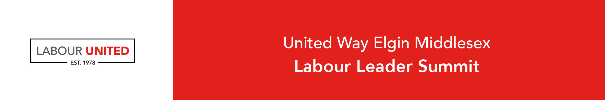 LabourUnited_Labour Leadership Summit_v2-01.jpg